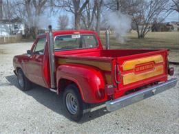 Picture of 1979 Dodge Ram - DL1K