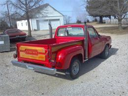 Picture of '79 Ram located in Burlington Kansas - DL1K