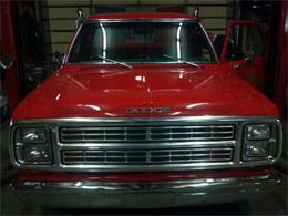 Picture of '79 Ram - $19,500.00 - DL1K