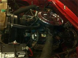 Picture of 1979 Ram located in Kansas Offered by The Mopar Dude - DL1K