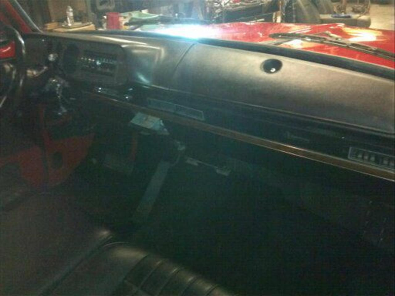 Large Picture of 1979 Dodge Ram located in Burlington Kansas - DL1K