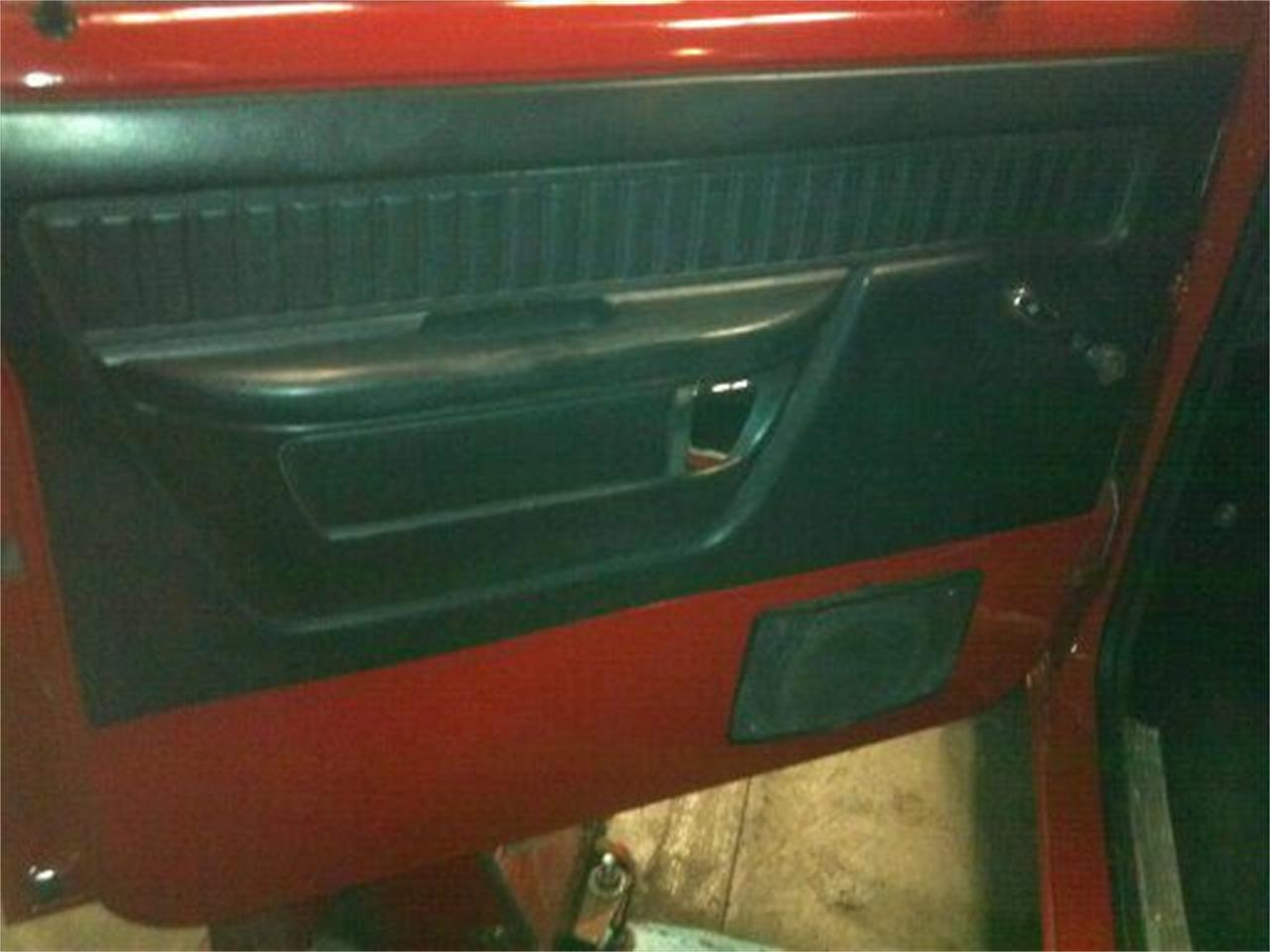 Large Picture of 1979 Ram located in Kansas - DL1K
