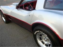 Picture of 1982 Chevrolet Corvette located in Pennsylvania Offered by Coffee's Sports and Classics - DL5R