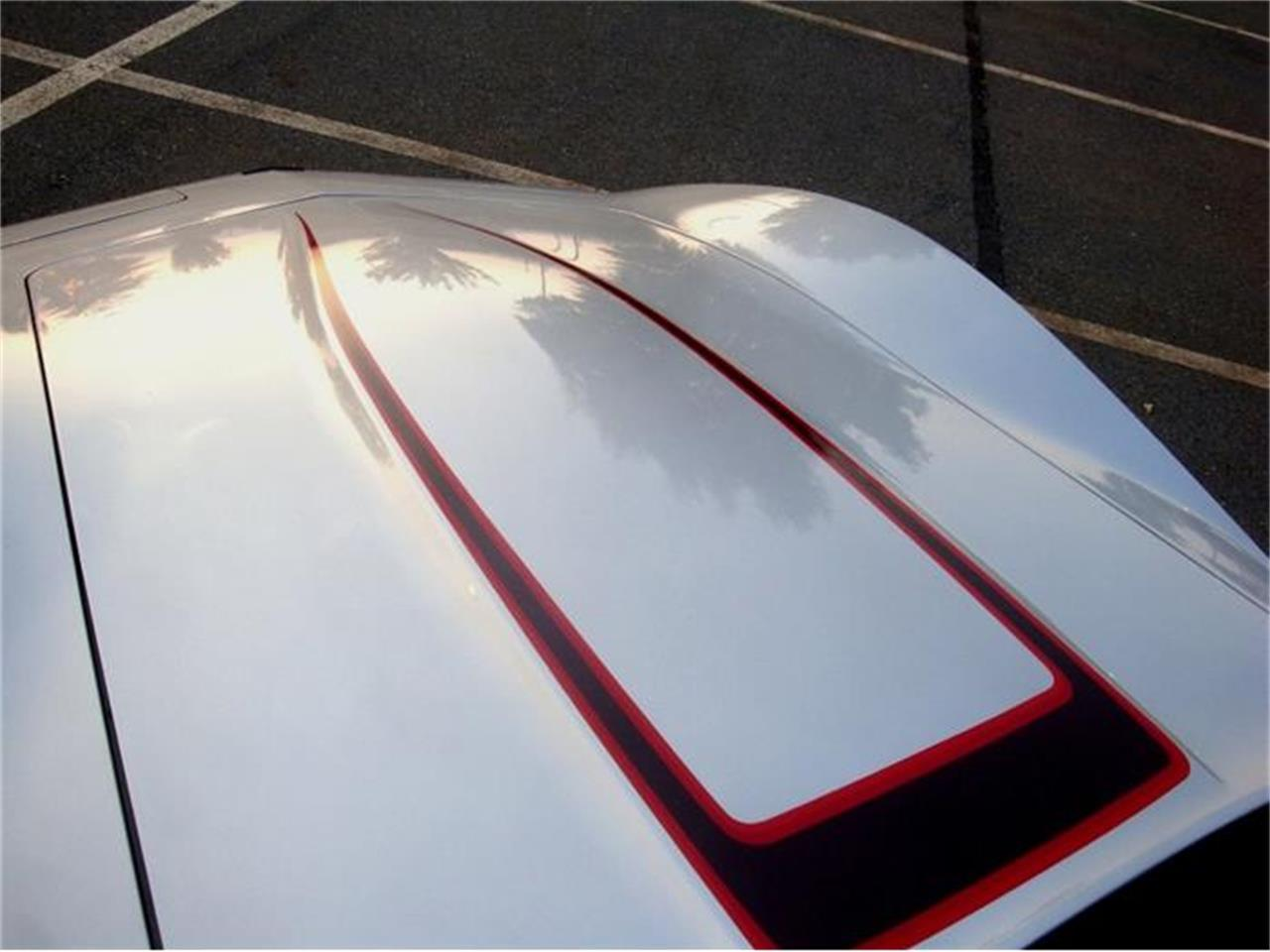 Large Picture of '82 Chevrolet Corvette - $29,900.00 Offered by Coffee's Sports and Classics - DL5R
