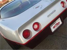 Picture of 1982 Chevrolet Corvette located in Old Forge Pennsylvania - $29,900.00 - DL5R