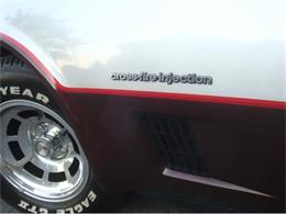 Picture of '82 Corvette - DL5R