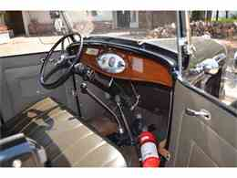 Picture of '32 Roadster - DL5T