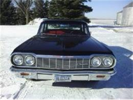 Picture of '64 Bel Air - DLLT