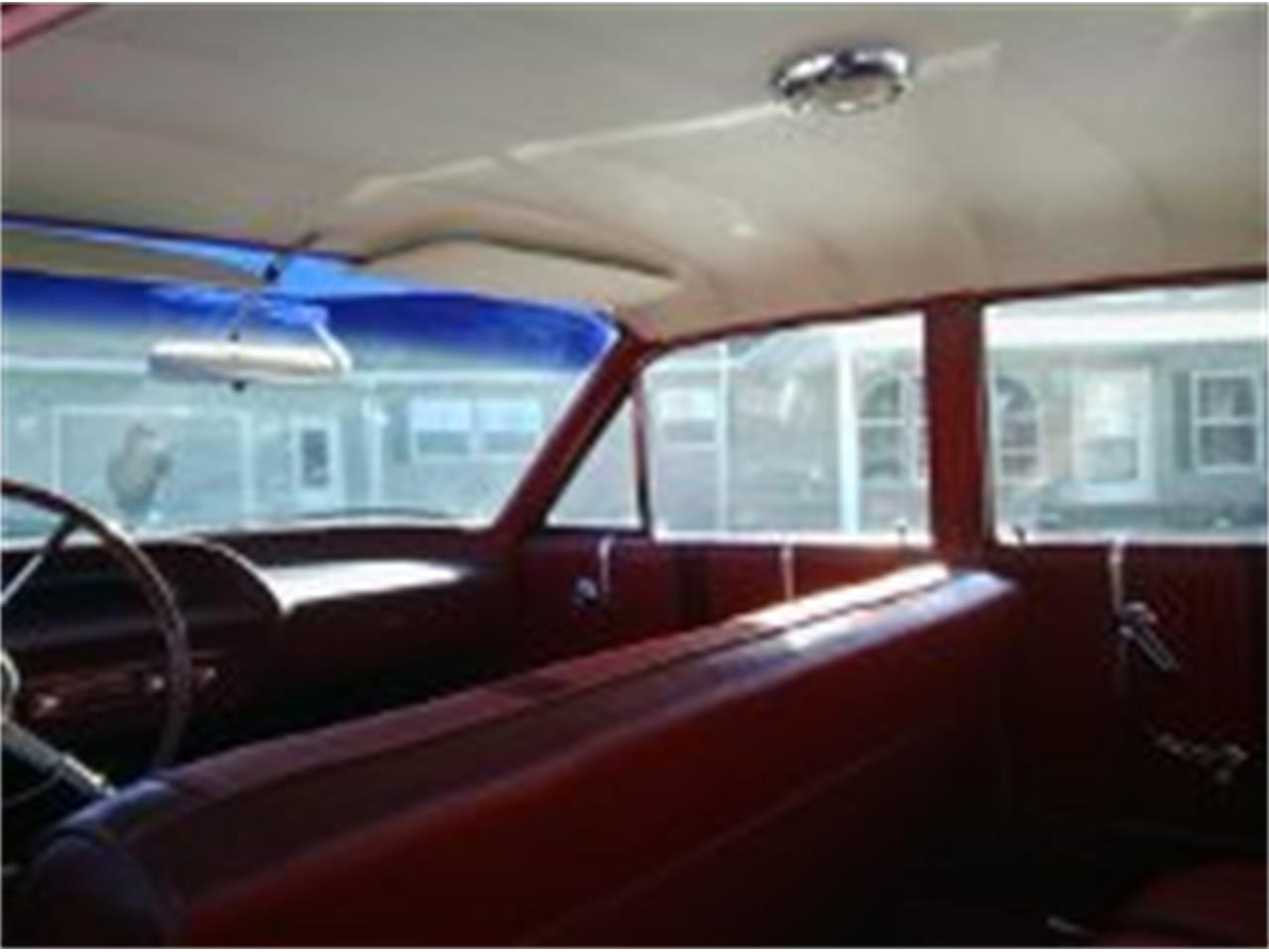 Large Picture of '64 Bel Air - DLLT