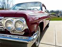 Picture of '62 Bel Air - DLM2