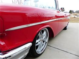 Picture of Classic 1957 Bel Air - $104,900.00 - DLM4