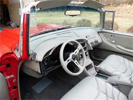 Picture of 1957 Bel Air located in Pennsylvania Offered by Bantam City Rods - DLM4