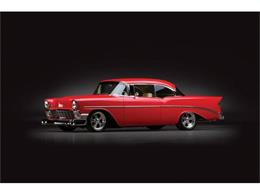Picture of '56 Bel Air - DLM8