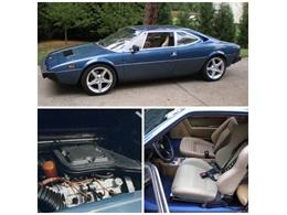 Picture of '76 Ferrari Dino 308 GT4 - $89,900.00 Offered by Muscle Car Jr - DLTJ