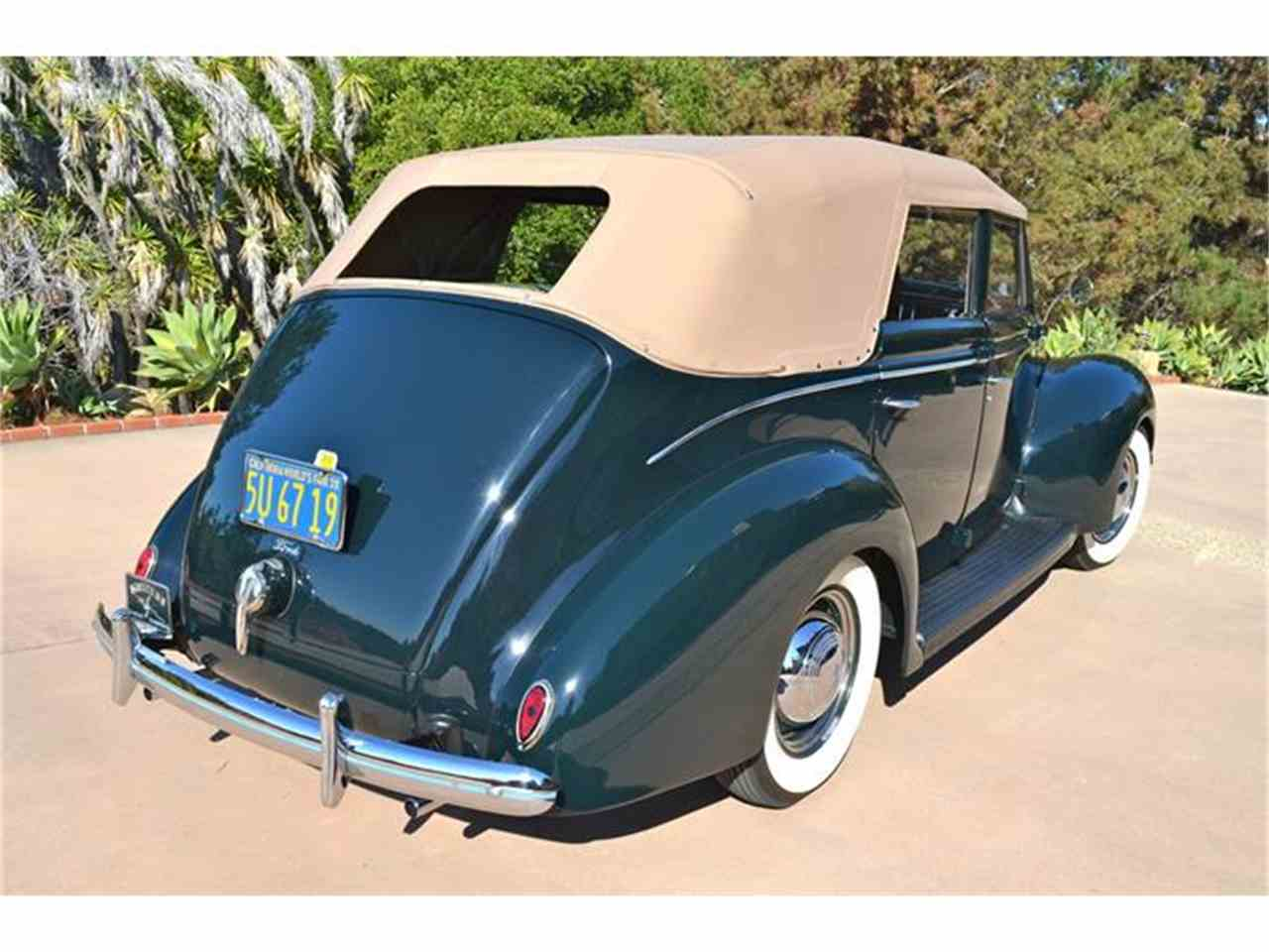 Large Picture of '39 Deluxe - DLUY
