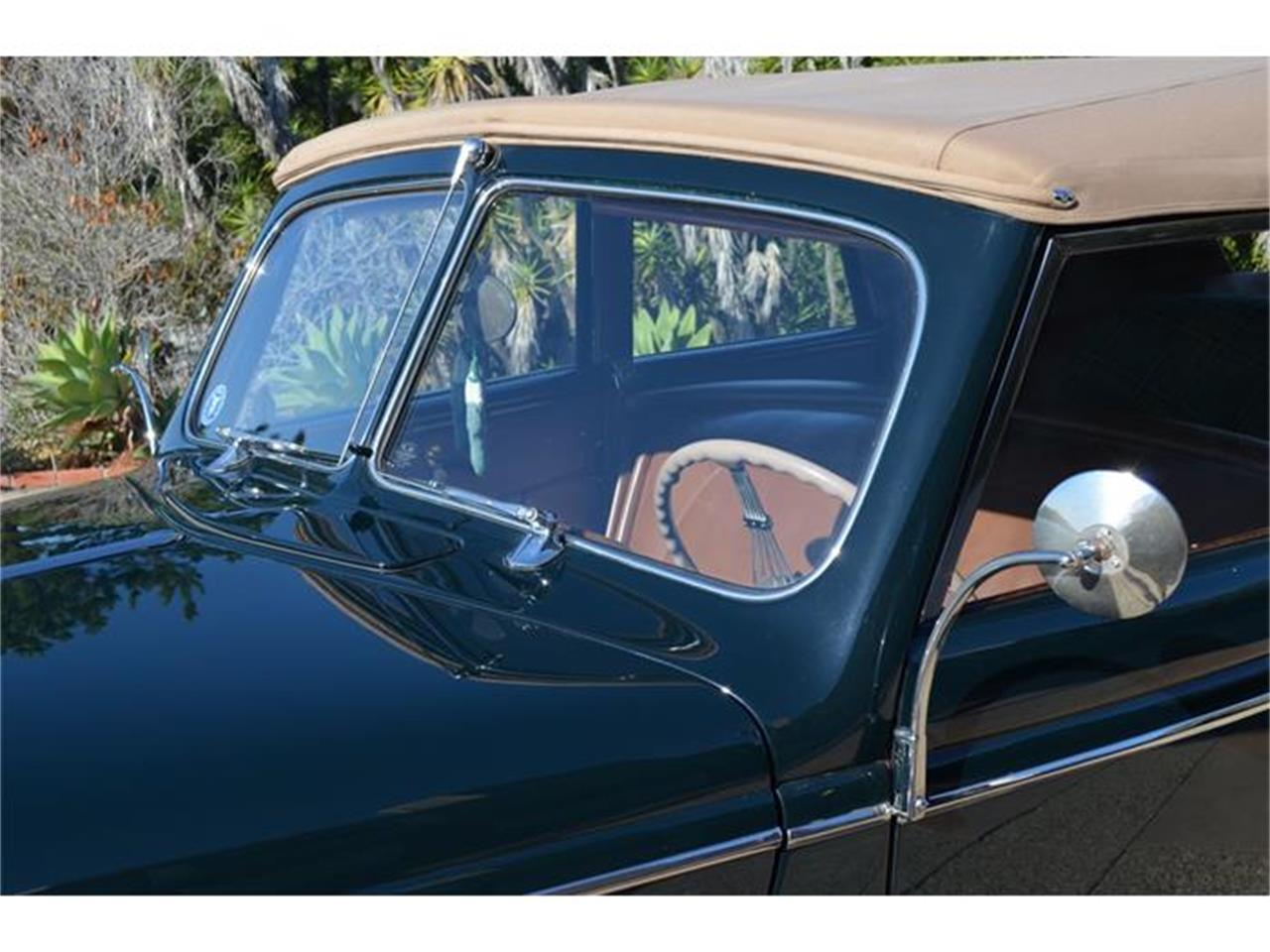Large Picture of Classic 1939 Deluxe - $55,000.00 Offered by Spoke Motors - DLUY