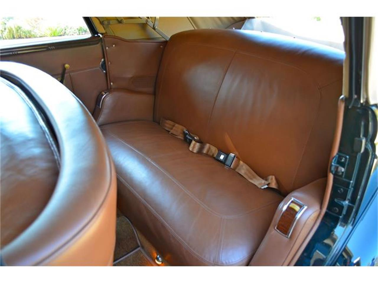 Large Picture of '39 Ford Deluxe - $55,000.00 - DLUY
