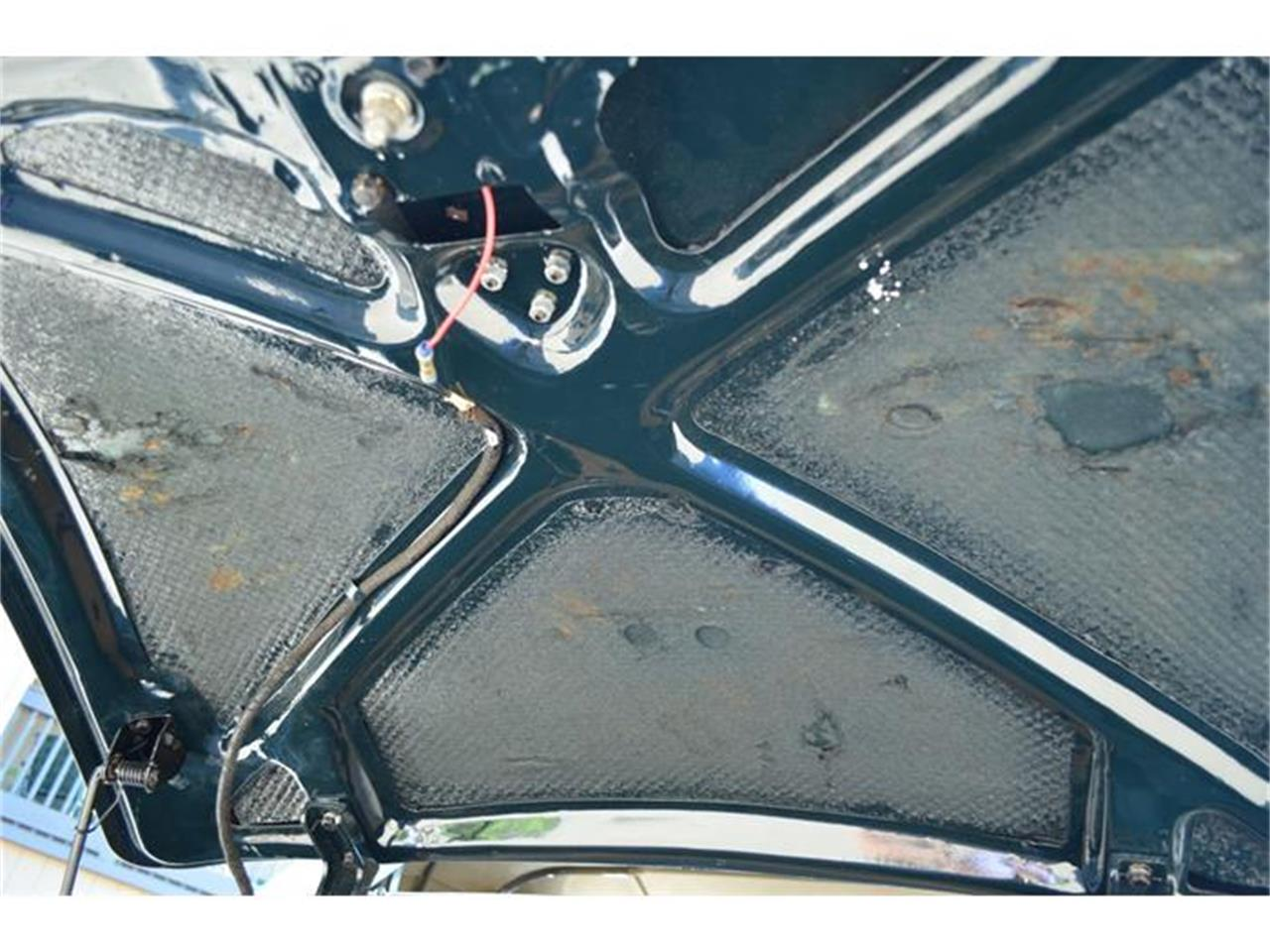 Large Picture of '39 Ford Deluxe - DLUY