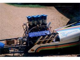 Picture of '81 OTHER DRAGSTER - DLW5