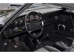 Picture of 1987 911 Carrera - $44,900.00 Offered by The Garage - DLZY