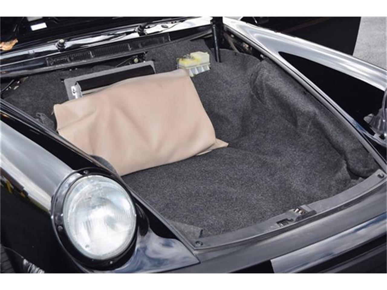 Large Picture of 1987 Porsche 911 Carrera - $44,900.00 - DLZY
