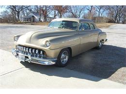 Picture of 1951 Custom located in West Line Missouri - $32,500.00 Offered by Good Time Classics - DM2I