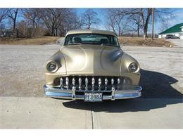 Picture of Classic '51 DeSoto Custom - DM2I