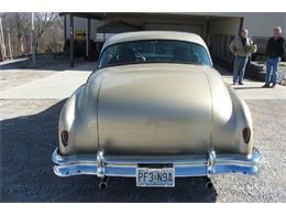 Picture of Classic 1951 Custom - $32,500.00 - DM2I