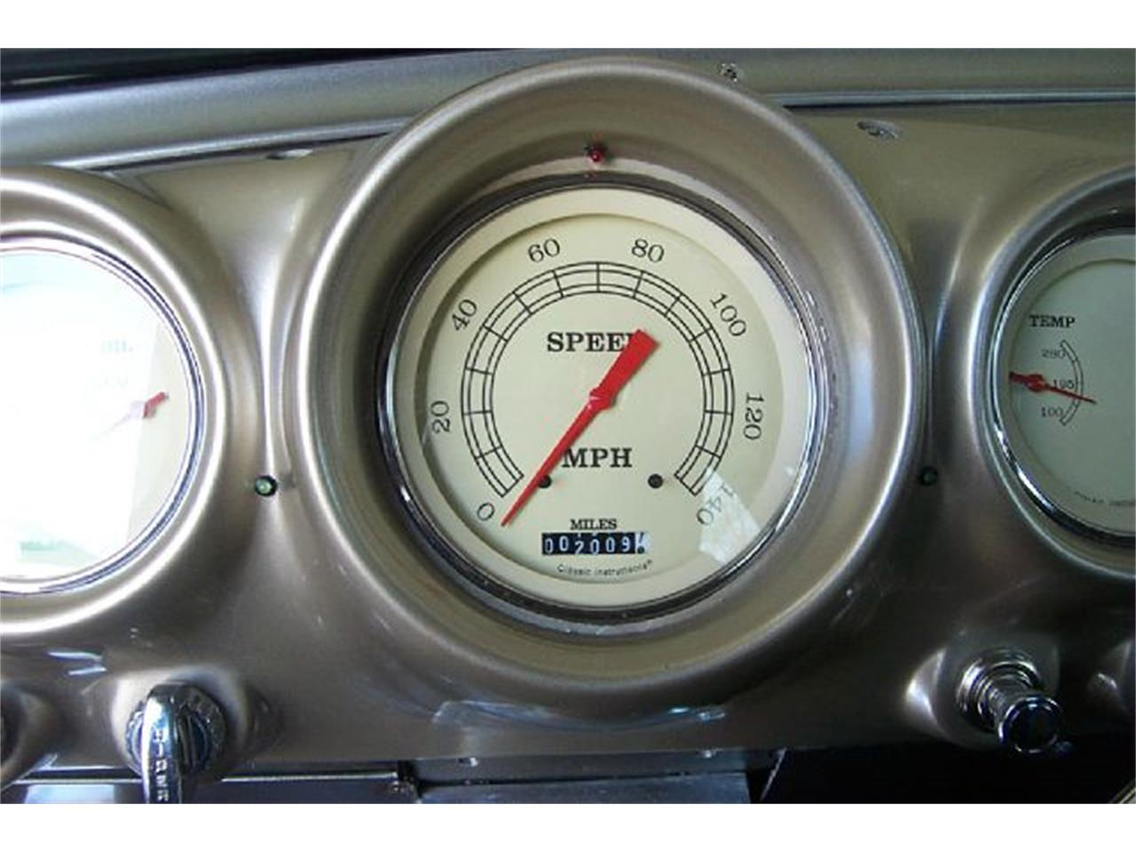 Large Picture of Classic '51 DeSoto Custom - $32,500.00 - DM2I
