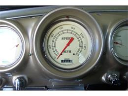 Picture of Classic '51 Custom located in Missouri - DM2I
