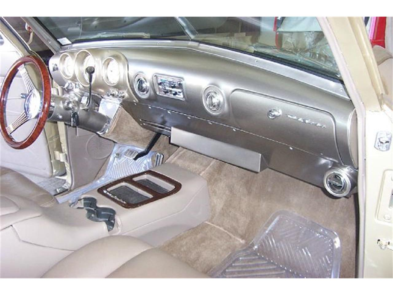 Large Picture of Classic '51 DeSoto Custom located in West Line Missouri Offered by Good Time Classics - DM2I