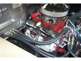 Picture of Classic '51 DeSoto Custom located in Missouri - DM2I