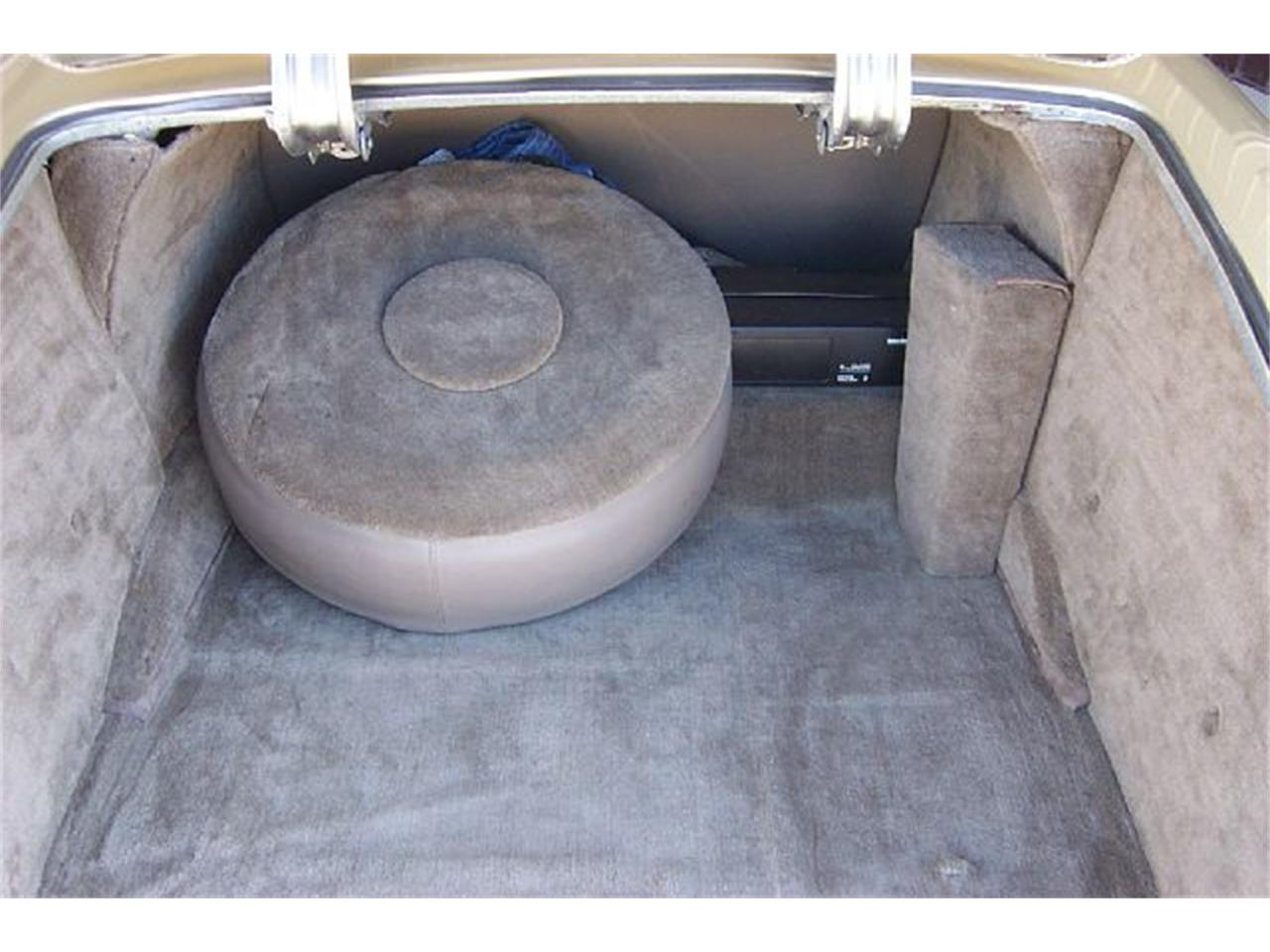 Large Picture of '51 Custom located in Missouri - $32,500.00 - DM2I