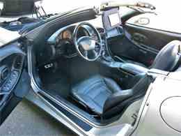Picture of '01 Corvette - DIIC