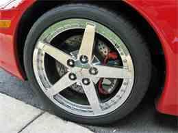 Picture of '06 Corvette - DIIJ