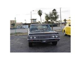 Picture of '67 El Camino - DM8Z