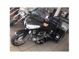 Picture of '06 Goldwing - DM94