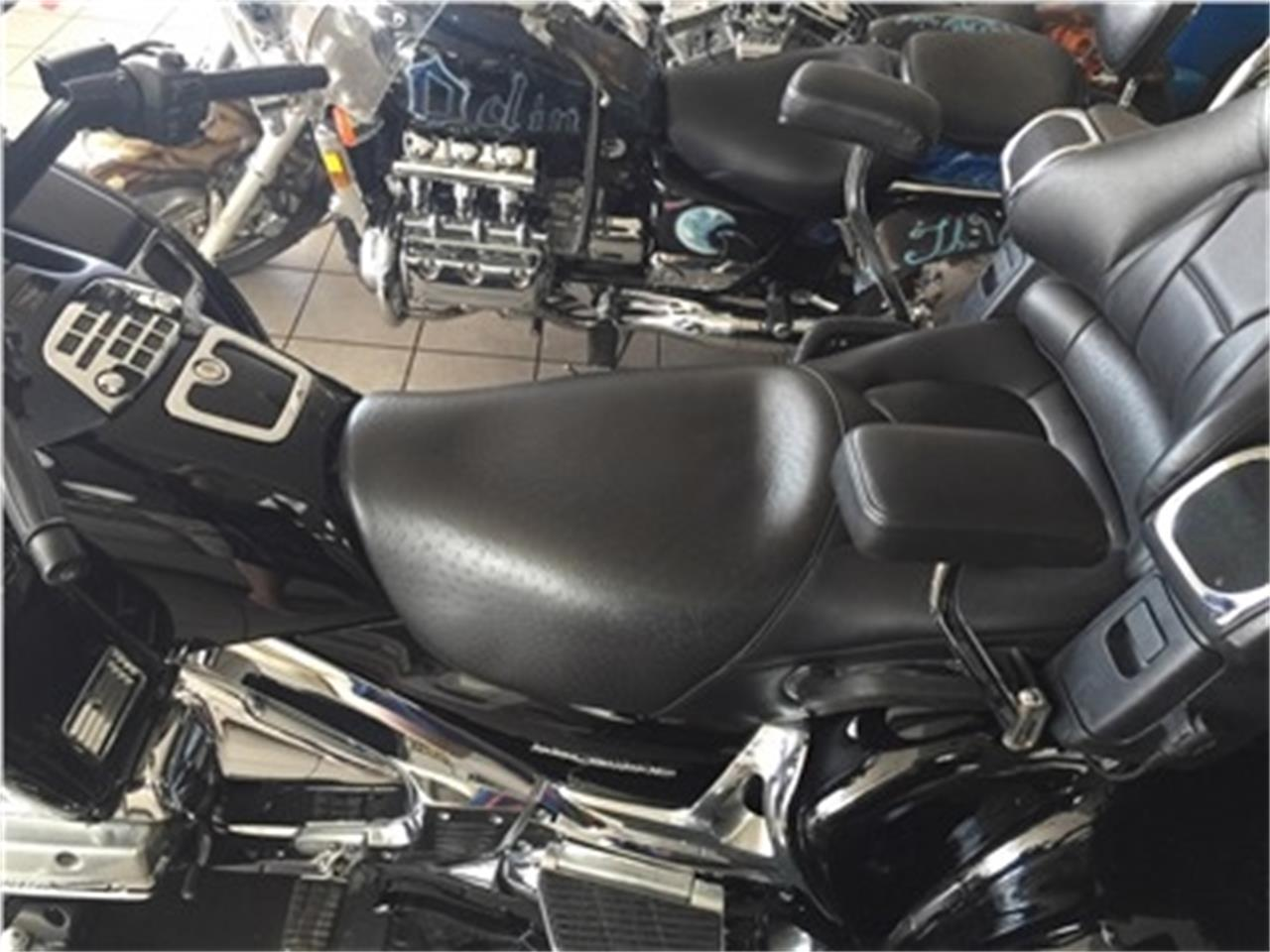 Large Picture of 2006 GOLDWING Goldwing located in Florida - $23,500.00 Offered by Sobe Classics - DM94