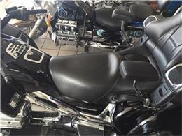 Picture of '06 Goldwing Offered by Sobe Classics - DM94