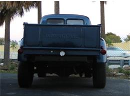 Picture of 1952 International Pickup - $16,500.00 - DM95