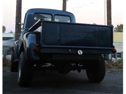 Picture of '52 International Pickup located in Florida - $16,500.00 - DM95