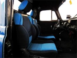 Picture of Classic '52 International Pickup Offered by Sobe Classics - DM95