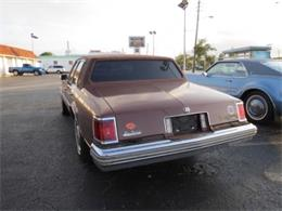 Picture of '76 Seville - DMFH