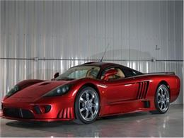 Picture of '03 Saleen S7 Offered by Muscle Car Jr - DMIJ
