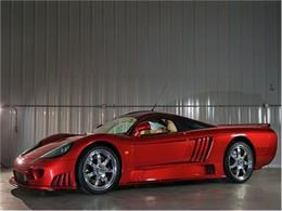 Picture of 2003 S7 - $325,000.00 Offered by Muscle Car Jr - DMIJ