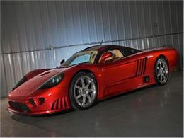 Picture of '03 S7 located in Alpharetta Georgia - $325,000.00 - DMIJ