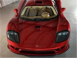Picture of '03 Saleen S7 located in Georgia - $325,000.00 Offered by Muscle Car Jr - DMIJ