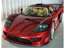 Picture of 2003 Saleen S7 - $325,000.00 Offered by Muscle Car Jr - DMIJ
