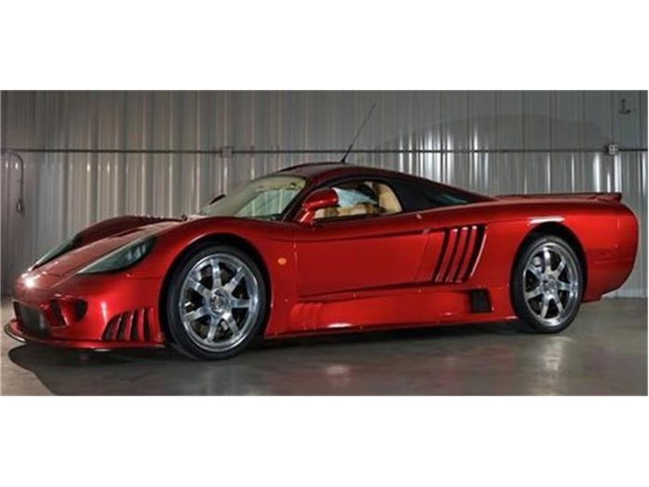 Large Picture of 2003 S7 located in Alpharetta Georgia Offered by Muscle Car Jr - DMIJ
