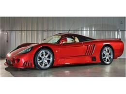 Picture of 2003 S7 - $325,000.00 - DMIJ